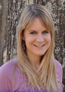 Heidi Limbrunner, Psy. D., ABPP