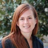 Rachel Kitson, Ph.D.
