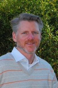 Patrick Young, Ph.D., CC-AASP