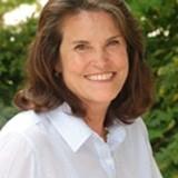 Lynn Vivian, Ph.D.